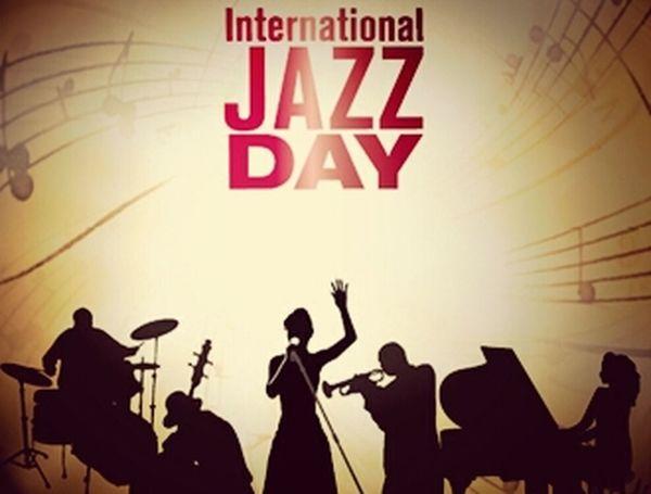 Celebremos el Int Jazz Day este 30 de Abril con un Concierto de Jazz en Panamá Gratis organizado por Zona de Jazz Crisol FM Nacional FM y Radio 10 FM