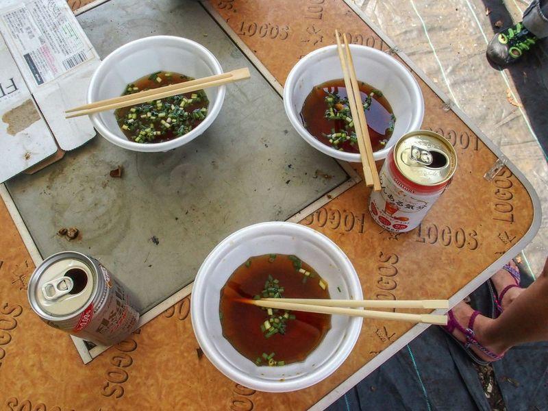 The Foodie - 2015 EyeEm Awards japanese meal Ramen Ramen Noodle Japan Japanese Food Diner Repas Nourriture Noodles Pate