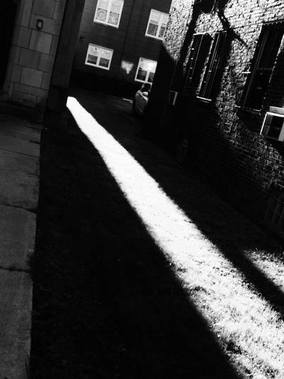 Pittsburgh Blackandwhite EyeEm Best Shots - Black + White