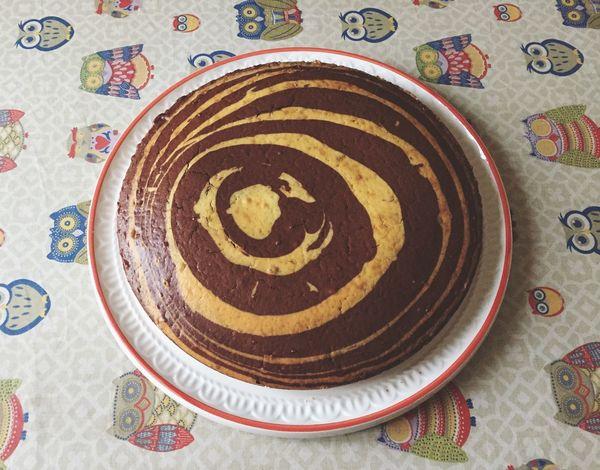 Cake ✌🏻️🍩🐻 Hello World