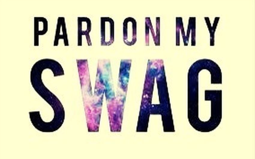 #swag #live #pardonmy