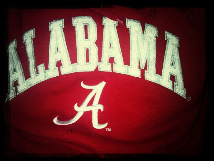 You Know The TEAM #RTR