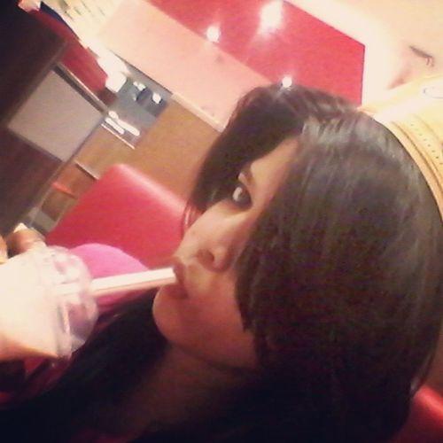Burgerking Mumbai Withmylove Anurag