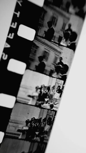 Memories of a wedding Close-up Film Film Photography 8mm Film Black And White Super 8 Film Industry Wedding Vintage Memories Malta black and white friday Black And White Friday