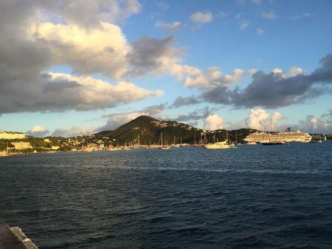 Missing Vacation 😍 Followme Followforfollow Likemypics Picture St.thomas Missit Love Peace