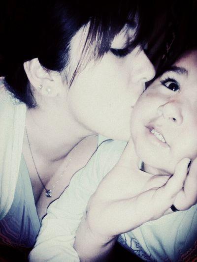 Amor mio❤