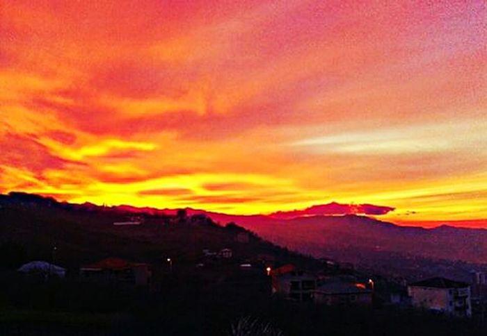 Sunsetviews