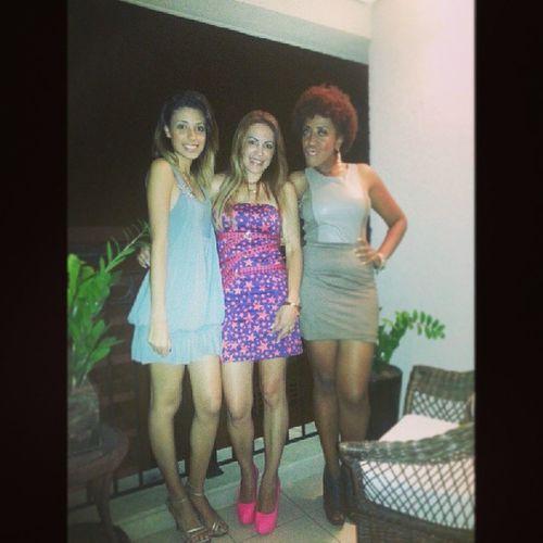Girls Girlpower Dress Happiness beautiful tops diversão causando @sarinhamarcal e Sonia