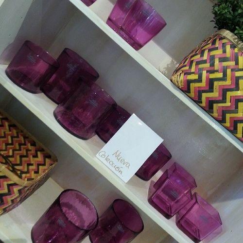 Nueva colección neofolk en Alea flores | concept store de urzaiz, 78 Vigo. Vigo Flores Aleafloristerias Déco Cosy Lifestyle Decoration Pink Neofolk Cesta Basket Geometry Geometria Conceptstore