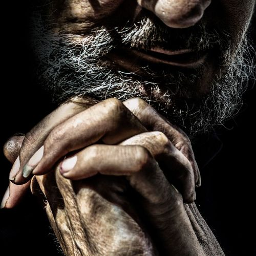 Anonymous portrait... Human Hand Human Body Part One Person Portrait Facial Expression Human Face Exhibition Center Wrinkled Contemplation EyeEm Best Shots Street Portrait RePicture Ageing The Human Condition Adults Only Exhibition Exhibit Art Photographic Photograph Photographer Gallery Visitor Watchers Watch See Look Looking Private Public Blurred Blur Out Of Focus Photography Documentary Reportage Street Beauty Real People Touching Human Representation Streetphotography Exhibition Pieces Adult People Human Skin One Man Only
