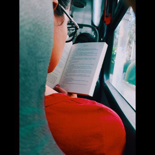 Bus Book Readind  EyeEm Selects Musical Instrument Technology Music Musician Learning Arts Culture And Entertainment Men Wireless Technology Close-up Sheet Music Campus Mature Student Adult Student E-learning University Student Education Event University Computer Lab Graduation Gown Lecture Hall