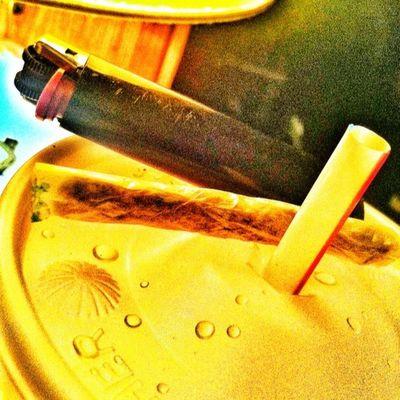 A Smoking Session Lighter Mcdonalds drinkguysthatsmokeweedstonerhighlifeblownganjajoint420weedmaddnessmarijuanamaryjanekushkusharmyherbherblessweedlessistayhighistaysmokingbosscantgetonmylevelstone