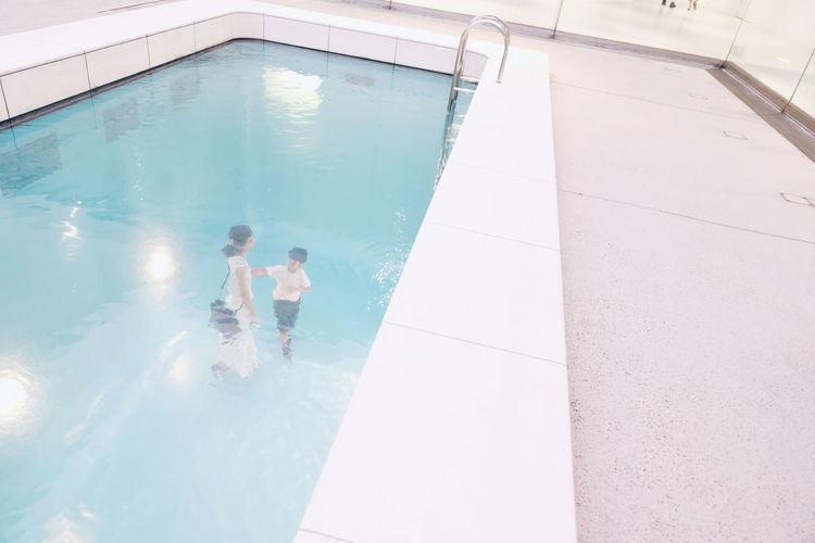 pool EyeEm Best