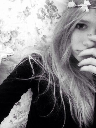Czechgirl Me Queen👑