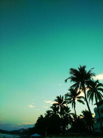 Beachphotography Life Is A Beach Paradise Beach Enjoying The Sun Goodevining