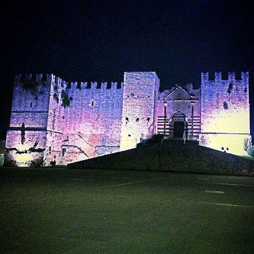 Volgoprato Volgotoscana Vivoprato Castle castello Medioevo Volgoitalia Ig_prato Pratosfera