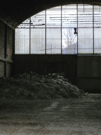 silence Abandoned Abandoned Buildings Absence Backgrounds Bad Condition Capannori Everything In Its Place Factory Glass - Material Indoors  Italia Italy Lucca Mimimalism Paper Mill Pattern Post Industrial Reflection Ruined Silence Toscana Tuscany Window Telling Stories Differently Welcome To Black