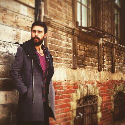 Night Modelman Man Coolman Fashion Istanbul Florya Hello World Love Aşk