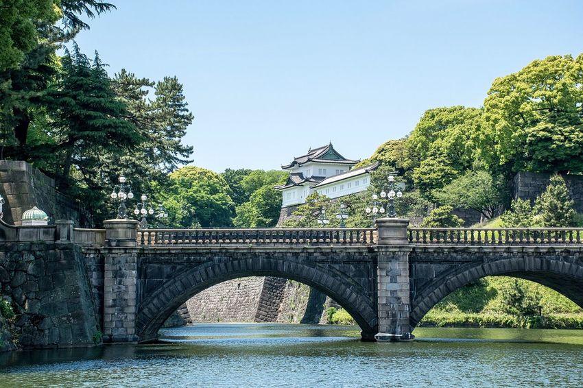 Ultimate Japan Tokyo Tokyo,Japan Japan Japan Photography Showcase: July Travelblogger Earth Trek Streetphotography Battle Of The Cities
