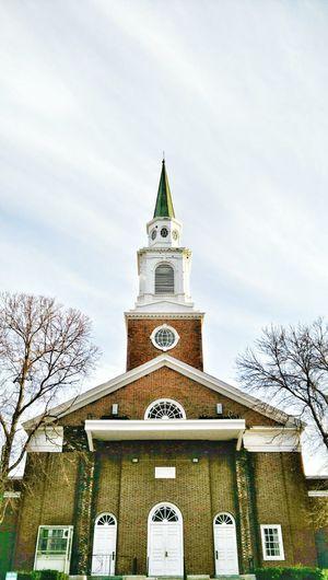 The Church God Taking Photos Church Architecture AsDigiClicks Beautiful EyeEm Best Shots EyeEm Nature Lover EyeEm Best Edits EyeEm