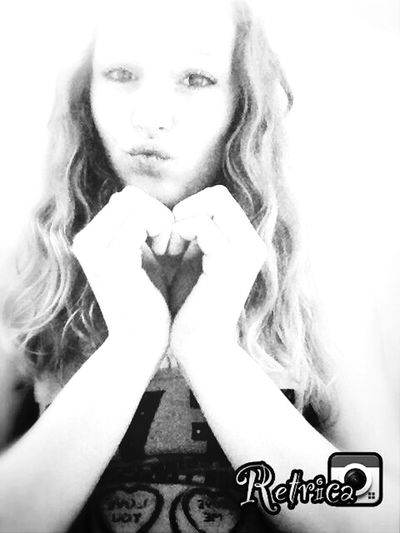 Hartje For You <3