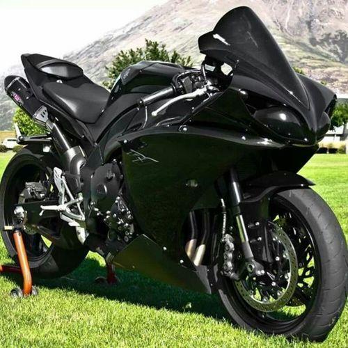 R1 Superbike Photography Photoshoot World Superbikes