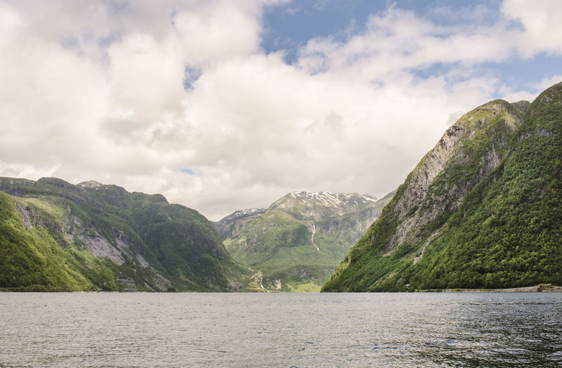 Welcome to Sundal Camping! I warmly can recommend this campsite in Sundal: http://www.sundalcamping.com Camping Campsite Cloud Fjordsofnorway Green Color Hiking Nature Photography Norway Sundal Travel Wanderlust Adventure Beauty In Nature Cloud - Sky Day Explore Fishing Fjord Landscape Mountain Mountain Range Nature No People Odda Outdoors Range River Scenery Scenics Sky Tranquil Scene Tranquility Water Waterfront