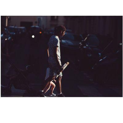 Mobile Camera Club Mobilecameraclub The SmART Gallery Fujifilm_xseries Paris Parisian Photo Photo Of The Day Color Streetcolor Streetphoto_color Streetphoto_colour AMPt - Shoot Or Die Streetcolour Lifestyles City Street EyeEm Best Shots Street_photo_club Everybodystreet Wearethestreet Streetphotography City Taking Photos City Life Parisian Connexion