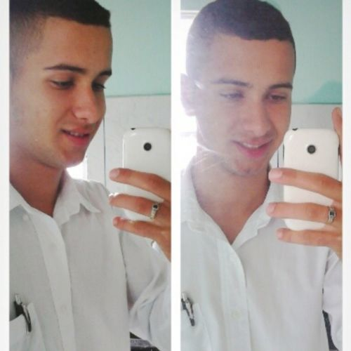Dias de luta, dias de Glória! Maceodo'sfm Deunsdias Melhorpt Trampando deus lovelove instagram instabest meswag ...quemésabe ;) mf_adp@pda_fm @o_lucasmacedo