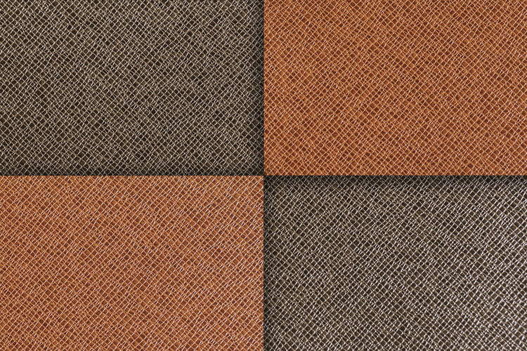 Leather texture or leather background for industry export. fashion business. furniture design and interior decoration idea concept design. Leather Natural Background Background Leather Texture Brown Cover Industry Leather Background Leather Bag Leather Belt Leather Book Leather Book Cover Leather Crafts Leather Edge Leather Fashion Leather Folder Leather Icon Leather Industry Leather Jacket Leather Laces Leather Luggage Pattern Skin Texture Vintage