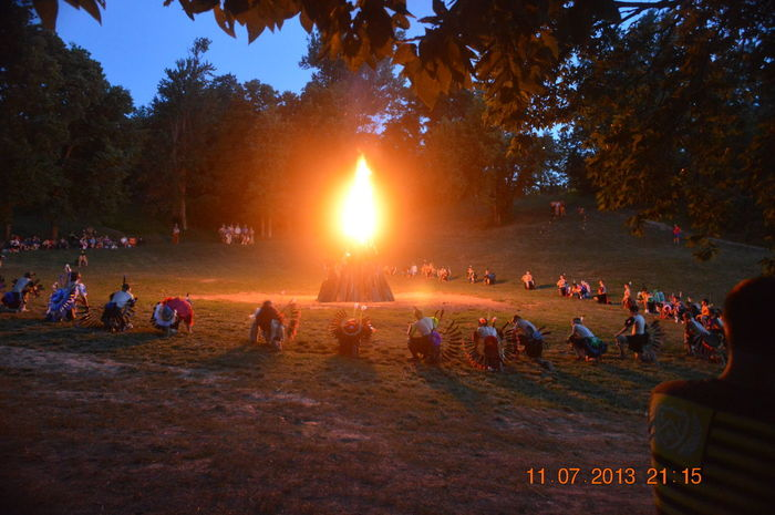 Boy Scouts Camping Camping Life Scout Camp Scouting Summer Summertime Tradition