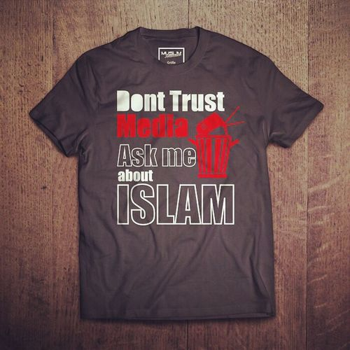 Islam Religion Ask Me Any Thing About Islam