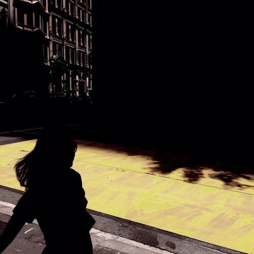 Streetphotography NEM Street The Minimals (less Edit Juxt Photography) Finding The Next Vivian Maier