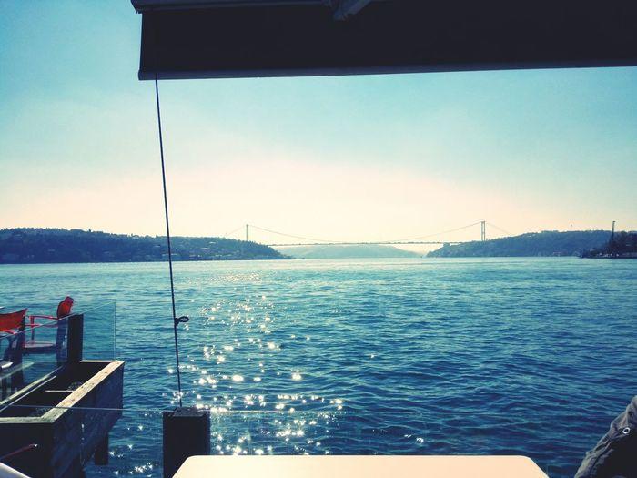 ıstanbul, Turkey Followme Hello World Taking Photos