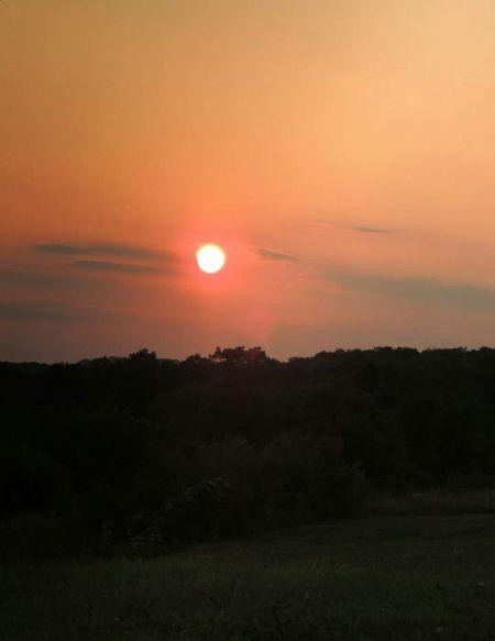 Sunset Sunsetporn Sunset_collection Pennsylvania Pennsylvania Sunset Nofilter Noedit
