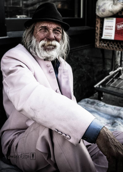 California Photography Photooftheday Life Energy Street Art Canon Color DSLR Sl1 Man Homeless People Face Detail