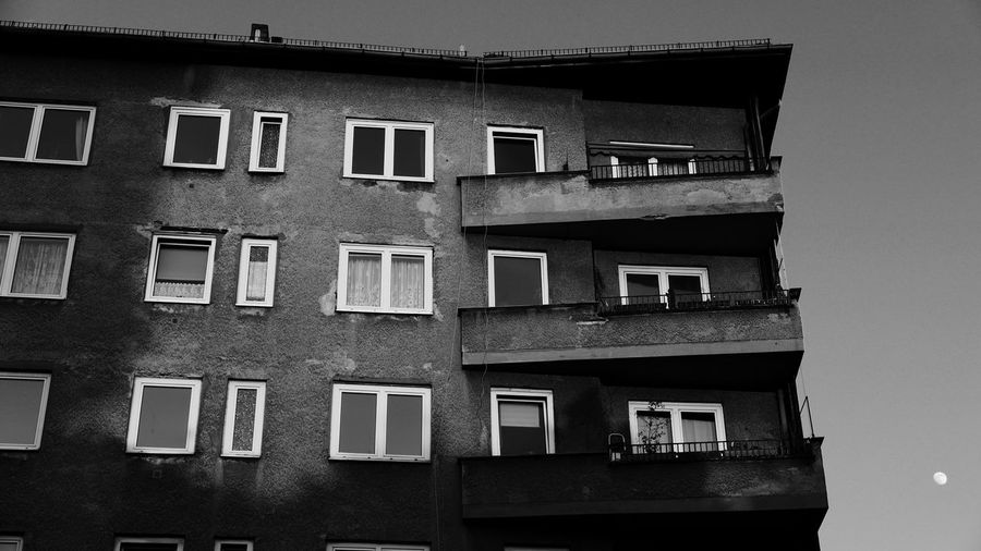 #Inthestreetsofberlin Blackandwhite Beautiful Old Buildings The Architect - 2015 EyeEm Awards Somewhere Awhodat 16:9