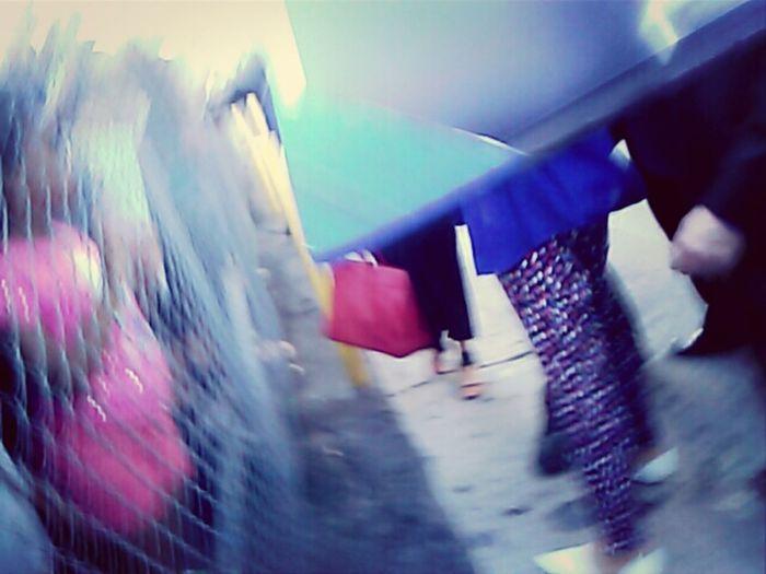 On The Move Jessica Alba Motion Blur Wait Dontleaveme In Motion Motionblur Walking Away WalkingAway Jessicaalba