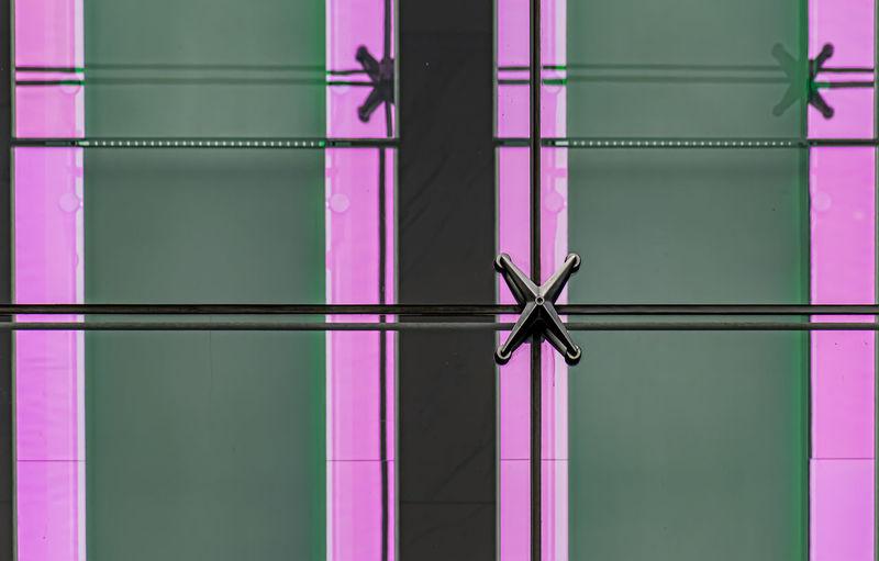 Detail  world trade center nyc