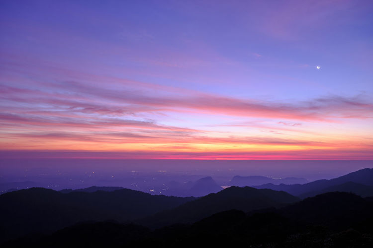 Purple Pink Sky Background Sun Sunset Light Clouds Blue Nature Twilight Color Abstract Red Bright Smokey Beautiful Orange Space Violet Black Mountain Travel Landscape Cloud Beauty Colorful Smoke Summer White Yellow Scene Outdoor Day Silhouette Evening Cloudy Dramatic Green Scenic Mountains