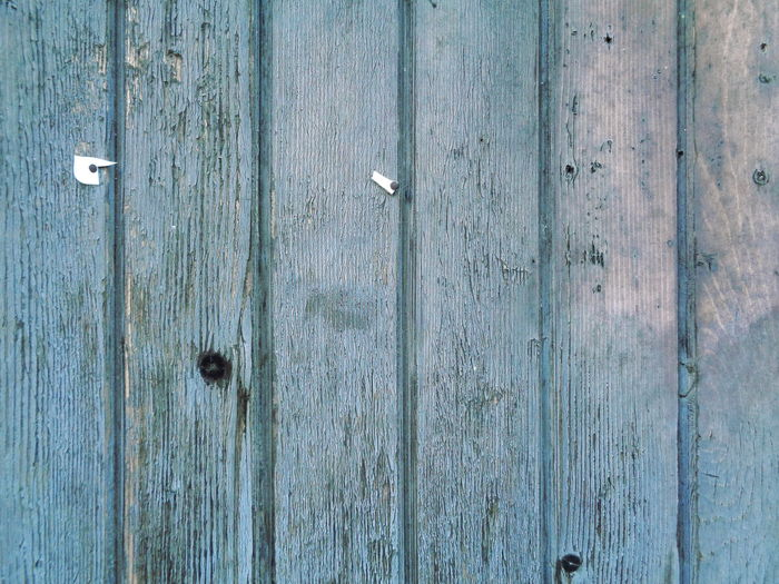 Full Frame Shot of Blue Weathered Wooden Boards Background Aqua ArchiTexture Backgrounds Blue Board Close-up Cyan Day Full Frame No People Old Outdoors Pattern Plank Protection Scratched And Cracked Wood Texture Textured  Textures And Surfaces Weathered Wood Wood - Material Wooden