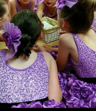 Purple dance recital dress girls Fashion Fashion&love&beauty Dancers Dancelife Dance Competition DanceShow Ohio, USA Pastel Power