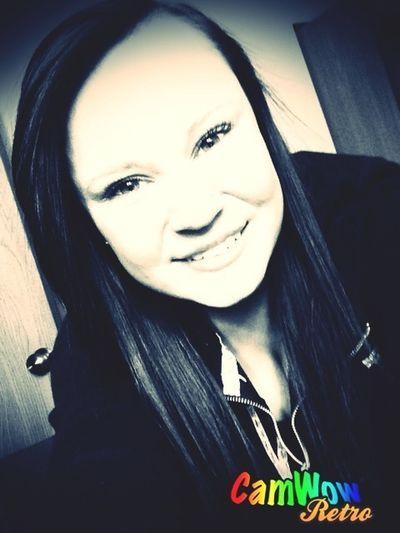 Life is to short, sometimes you just gotta smile through the bullshit ❤