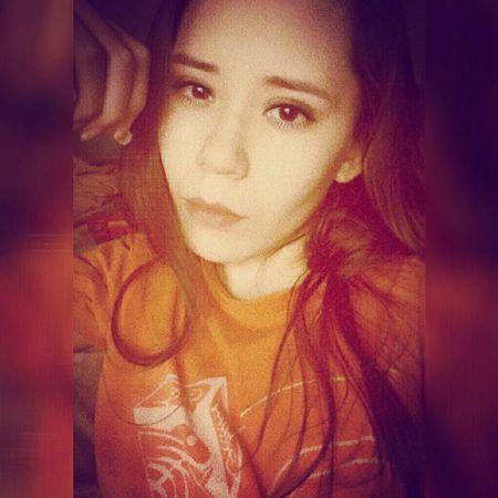 @biamedeirosz Girls Eyes Cute Girl Me Cute♡