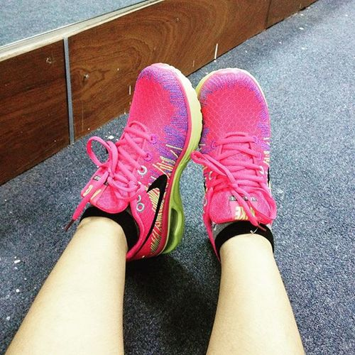 Exercise!!!Loseweight Keepfit Tryharder Tryhard