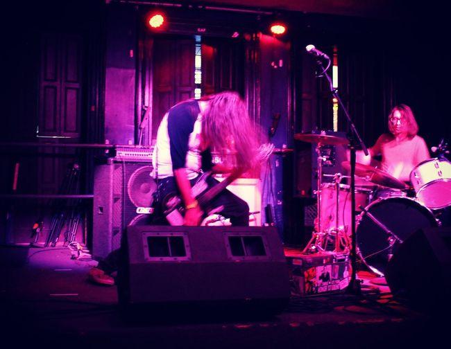Sarlacc live at the Smiling Moose3/4 Music Arts Culture And Entertainment Performance LiveMusic Headbang Metal Star Wars Sarlacc