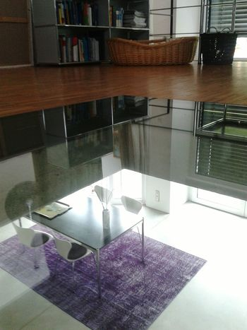 Check This Out Modern Architecture Moderndesign @home... bei Mutter & Henry @Home Skuriles From My Point Of View