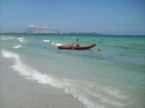 Beach Beachphotography Beachporn Italy Sardegna Sardegna2015 Sardinia Sea Water
