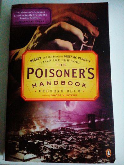 Poison Poisonous Poisoned_pics_photography Communication Text Close-up Information Written