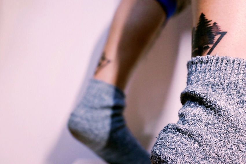 TK Maxx Socksie Real People One Person Close-up Lifestyles Women Indoors  Human Leg Day Human Body Part Low Section The Week On Eyem My Tattoo Tatoo Art Tatoo Legs Thats Me  ThatsMe Popular Photos Nightphotography Light And Shadow Indoors  The Week Of Eyeem Popular Photo People